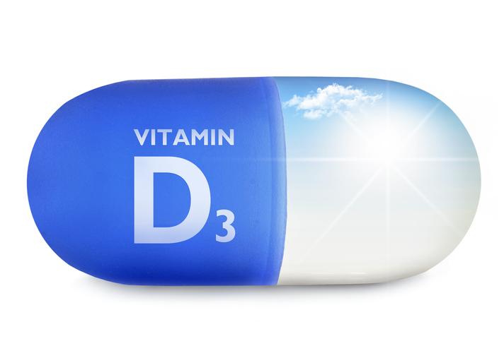 Vitamin D Capsule With Sun.jpg