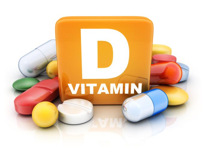 Vitamin D Vitamins.jpg