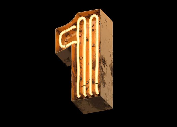 #1 Neon Sign.jpg