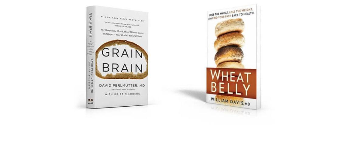 grain-brain-wheat-belly-books-e1405545096185_WP-1142x474-c.jpg
