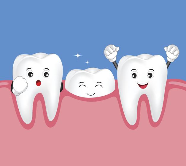 New Tooth Growing.jpg