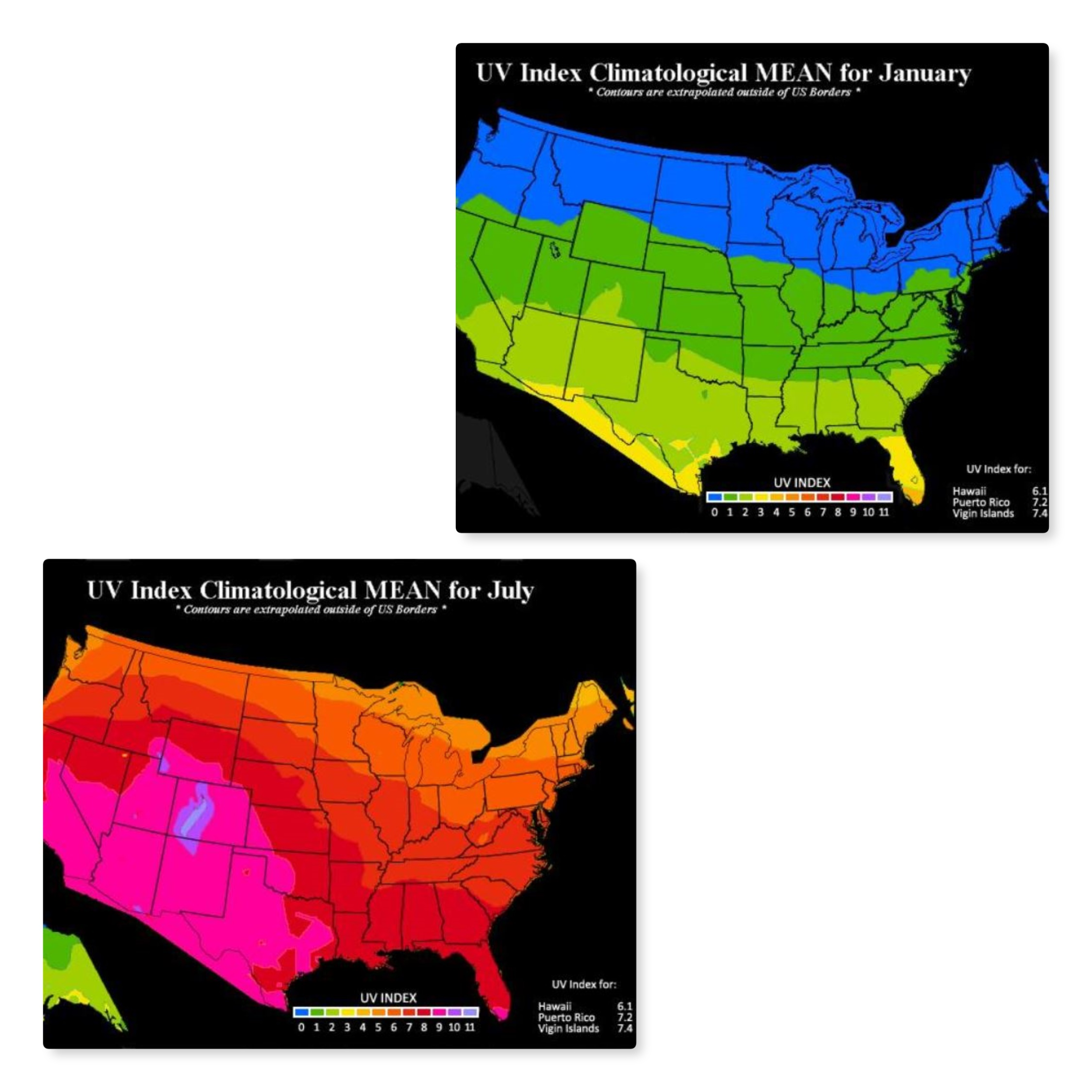 UV January and July.jpg