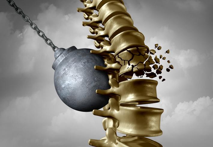 Osteoporosis Wrecking Ball.jpg
