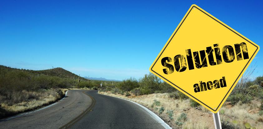 Solution Ahead Sign.jpg