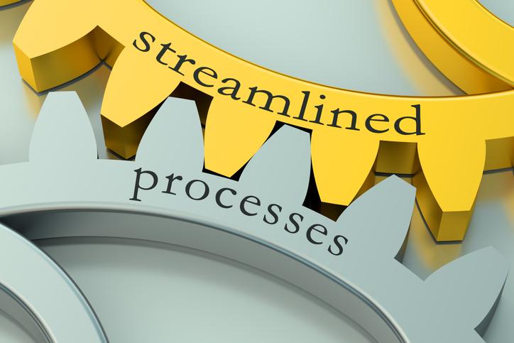 Streamlined Process.jpg