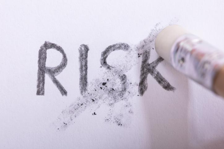 erasing risk.jpg