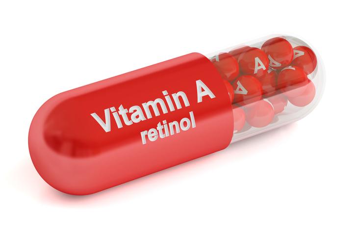 Vitamin A Capsule.jpg