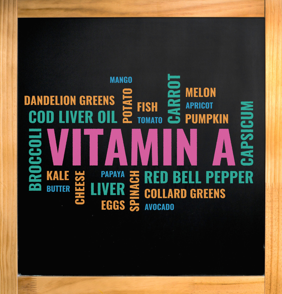 Vitamin A foods Sources.jpg