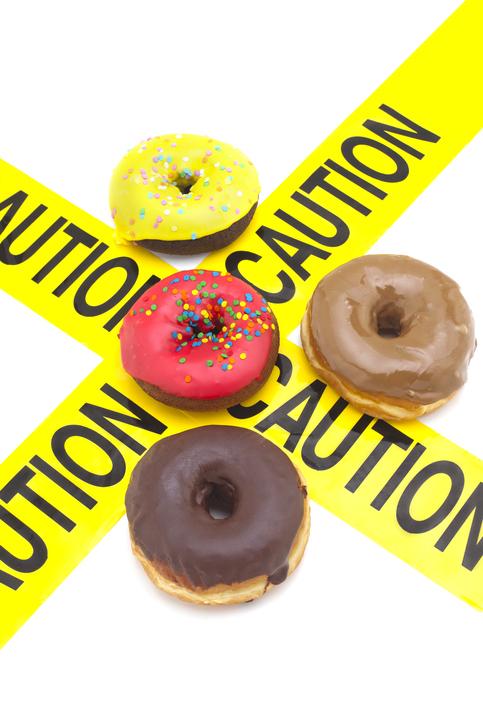 Caution Donuts.jpg