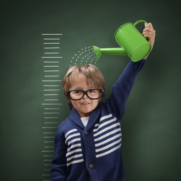 child growth chart with watering can.jpg
