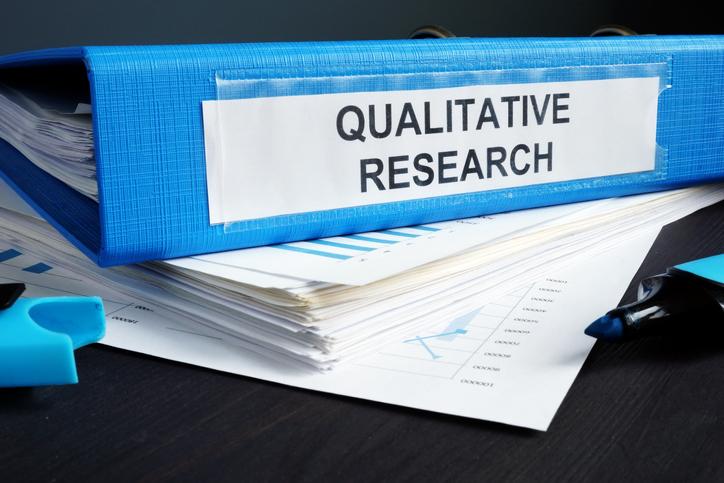 Qualitative Research Notebook.jpg