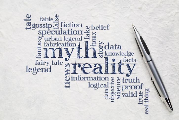 Myth Reality.jpg