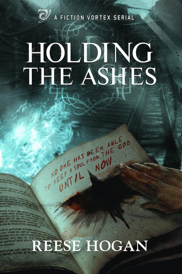 HoldingtheAshes Cover 2x3 medium.jpeg