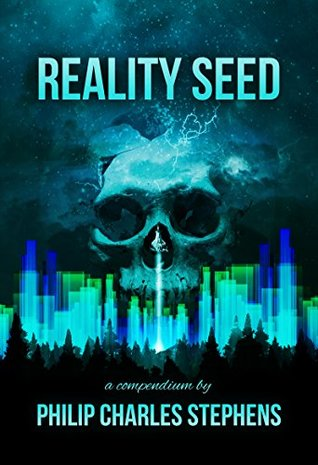 Reality Seed cover.jpg