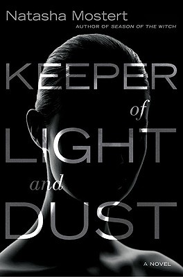 Keeper of Light and Dust cover.jpg