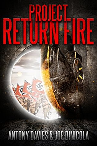 Project Return Fire cover.jpg