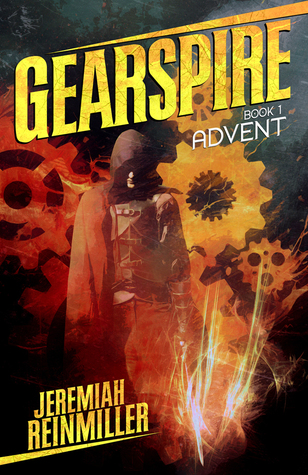 Gearspire cover.jpg