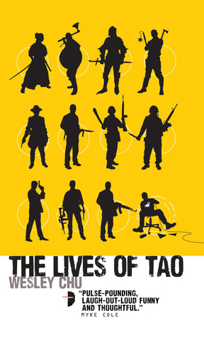 Lives of Tao cover.jpg