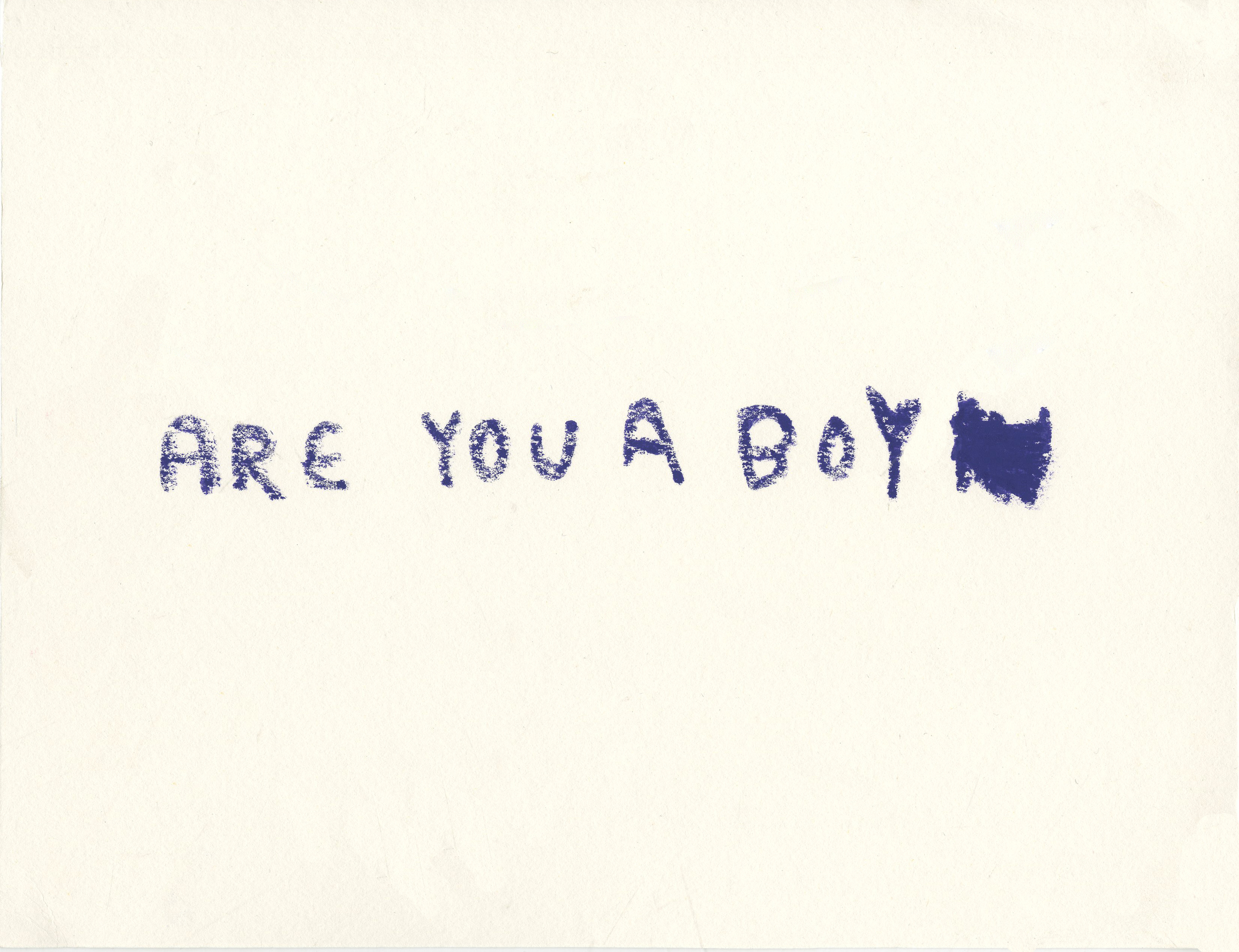 Are You A Boy copy.jpg