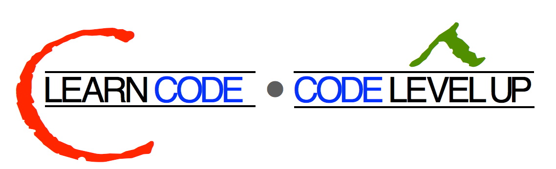 WMSI Code Workshops (Past)