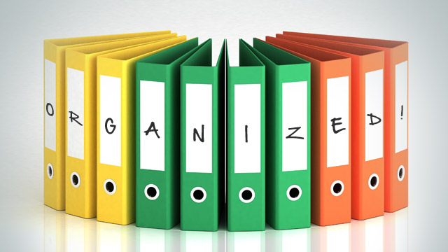 WMSI Organization  :  Supplies list, organization code, problem statement, etc.