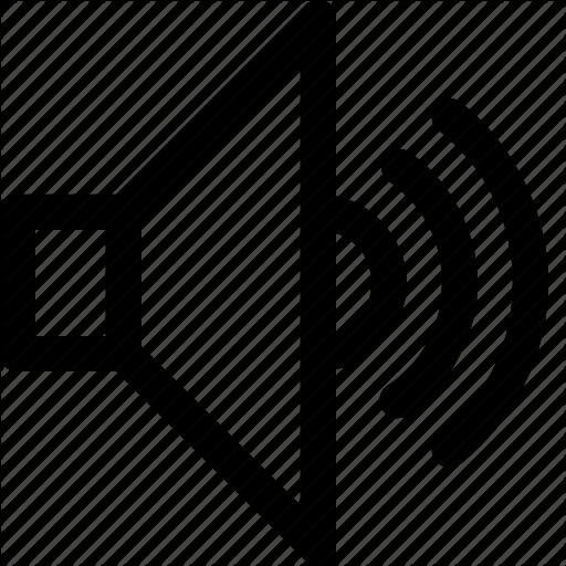 Paper Speaker Development