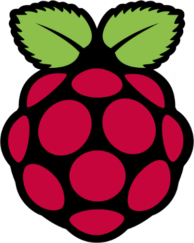 Raspberry Pi:  Development in regards to raspberry pi, EV3, javascript, python, etc.