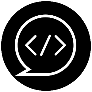 code-icon.png
