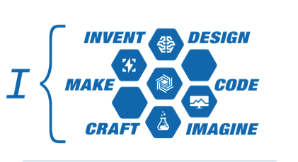 Invent LOGO PNG.png