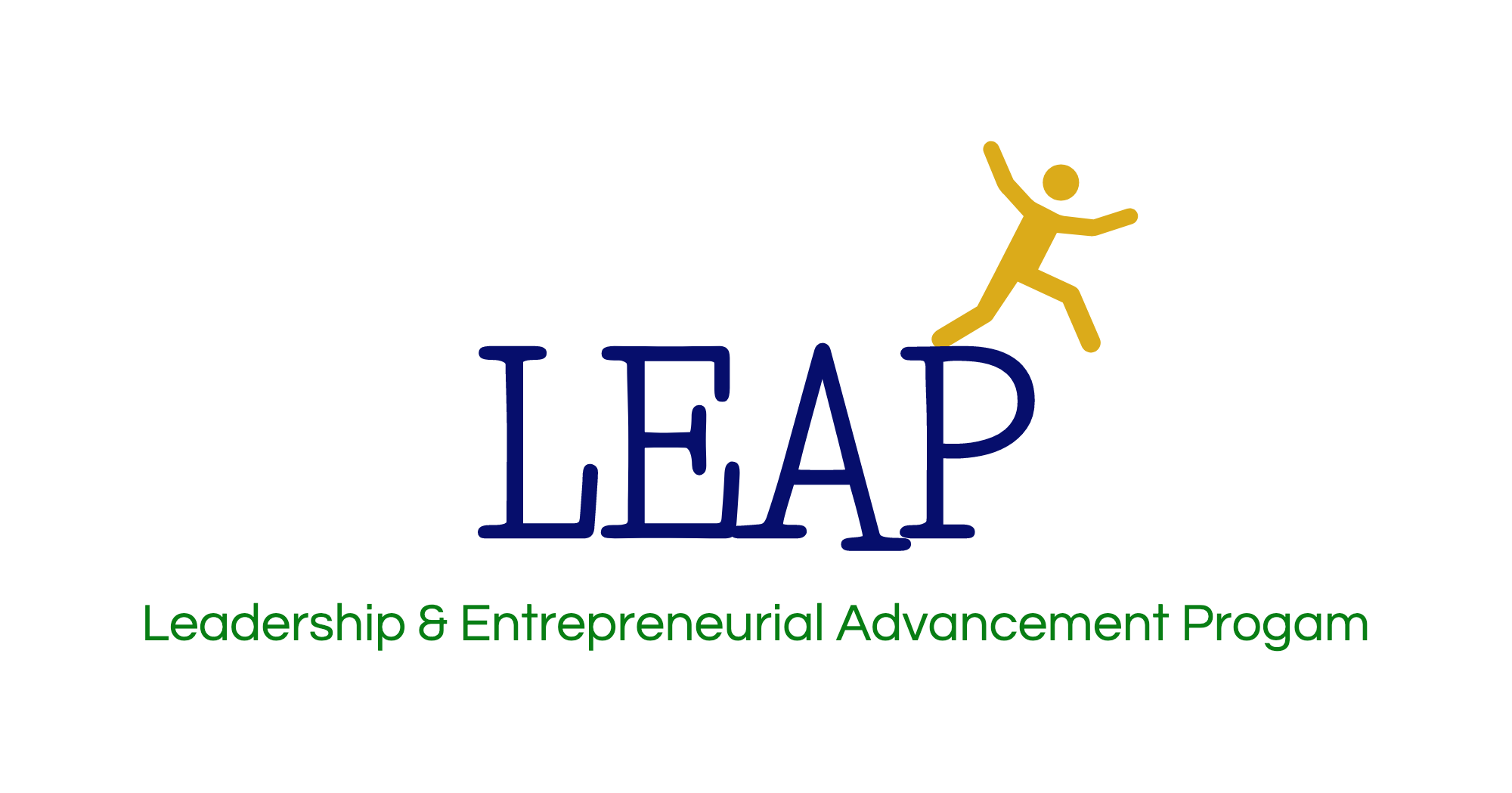 Below is the Application for the Leadership & Entrepreneurial Advancement Program (LEAP)! - Please email lschott@whitemountainscience.org if you have any questions. Thank you for your interest in joining this event!