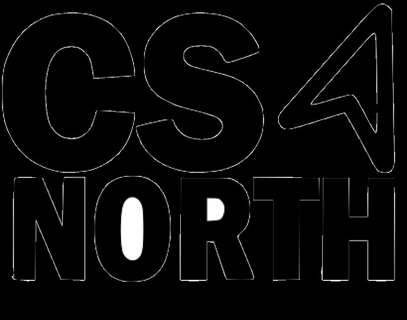 CSNorth WMSI NCES logo (1).png