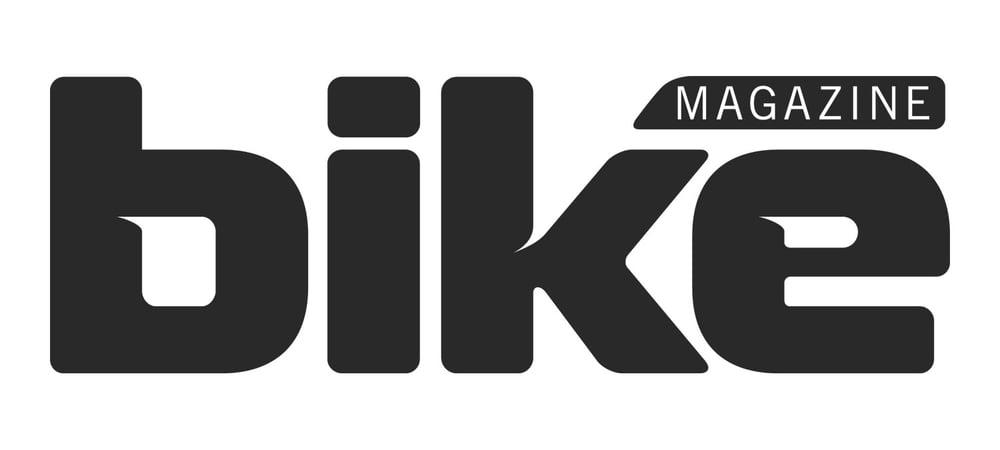 bikemagazine.jpg