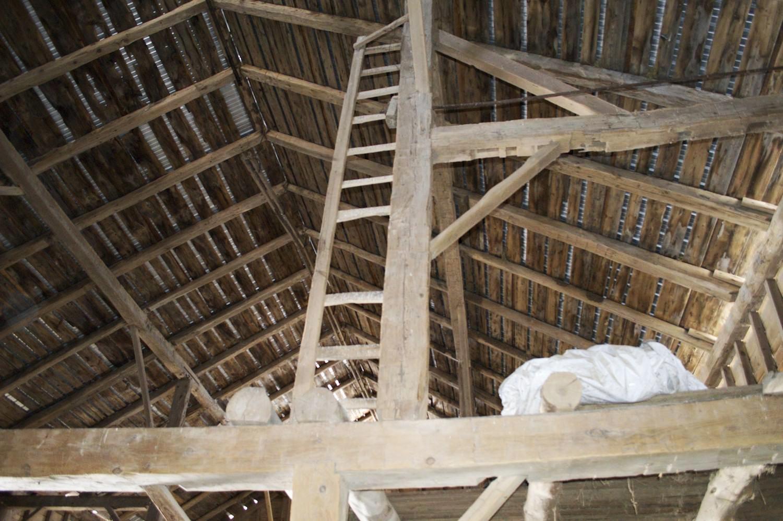 barn roof.jpg
