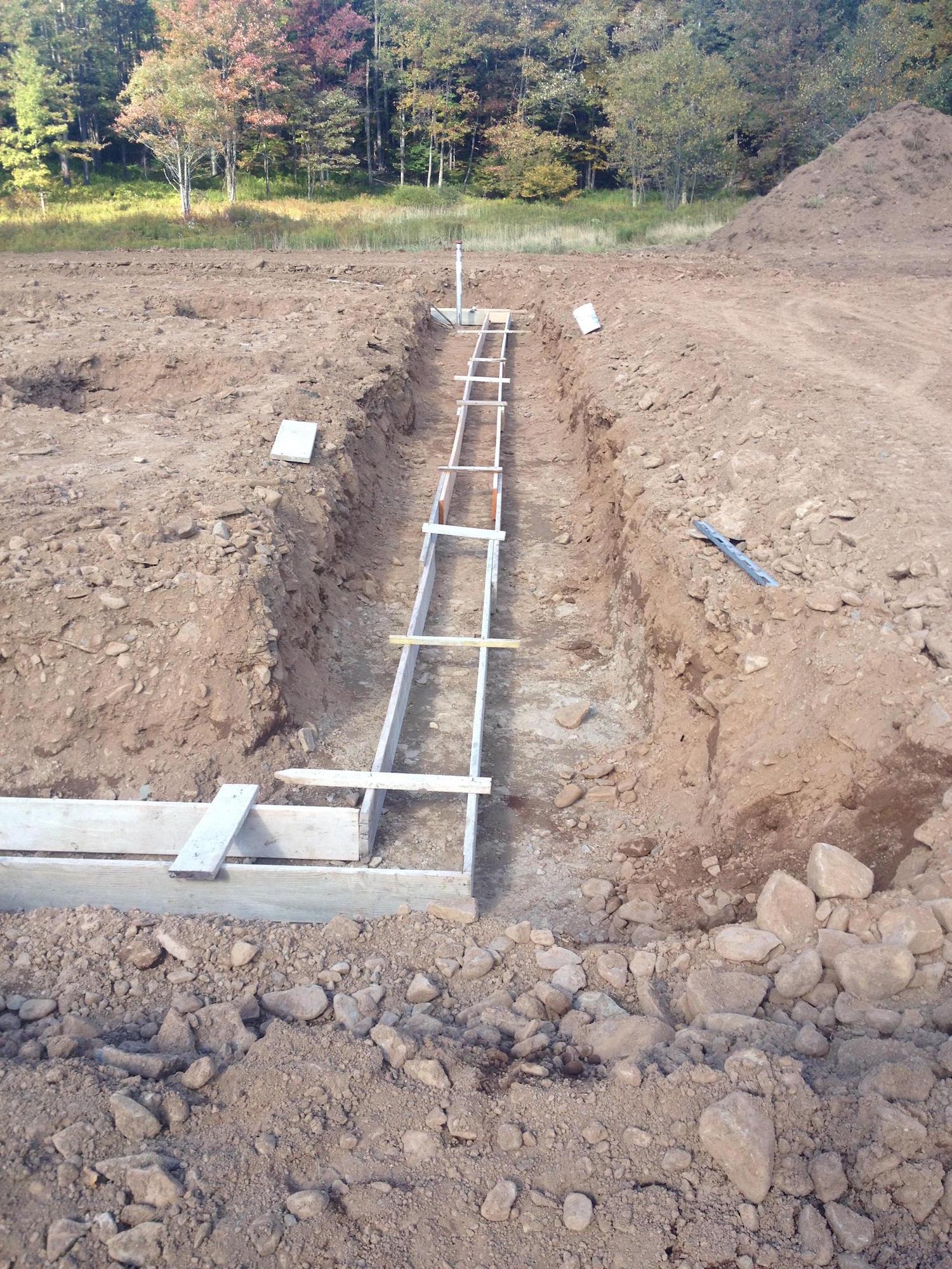 1bb fall foundation 9.jpg