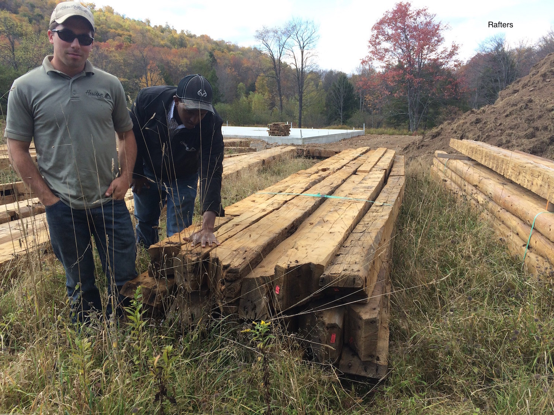 1hh fall - raising -timbers.jpg