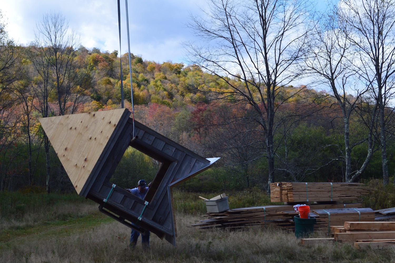 1m fall - raising cupola.jpg