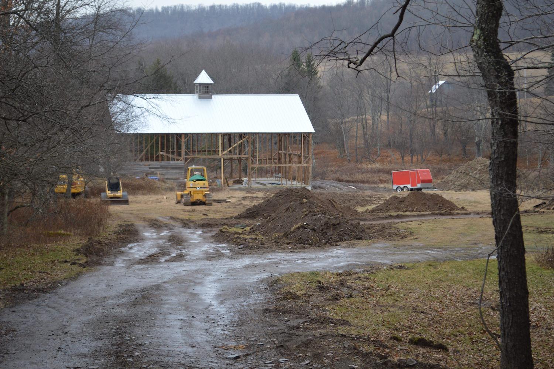 1o fall - mud pit.jpg