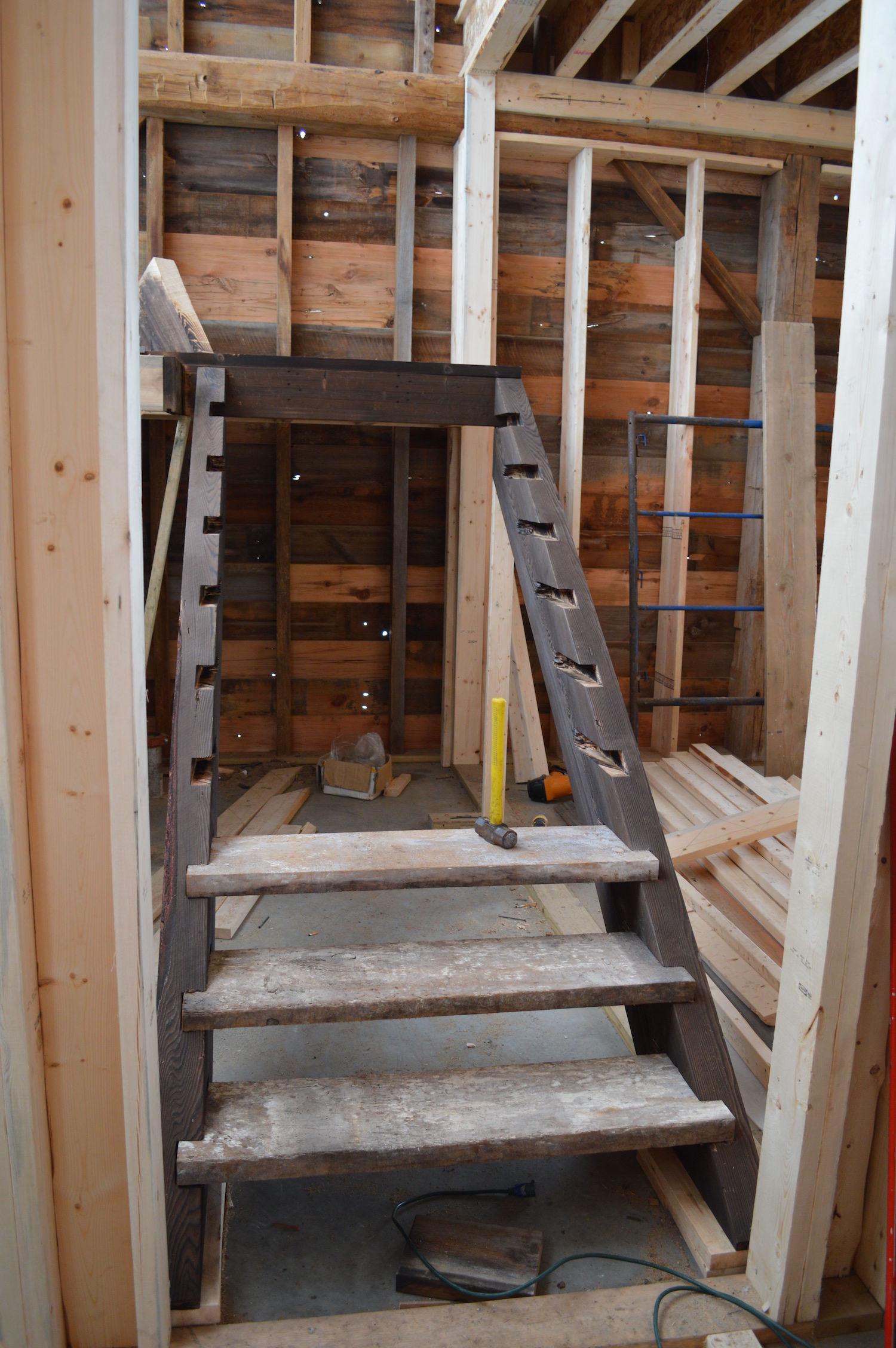 2d winter - stairs.jpg