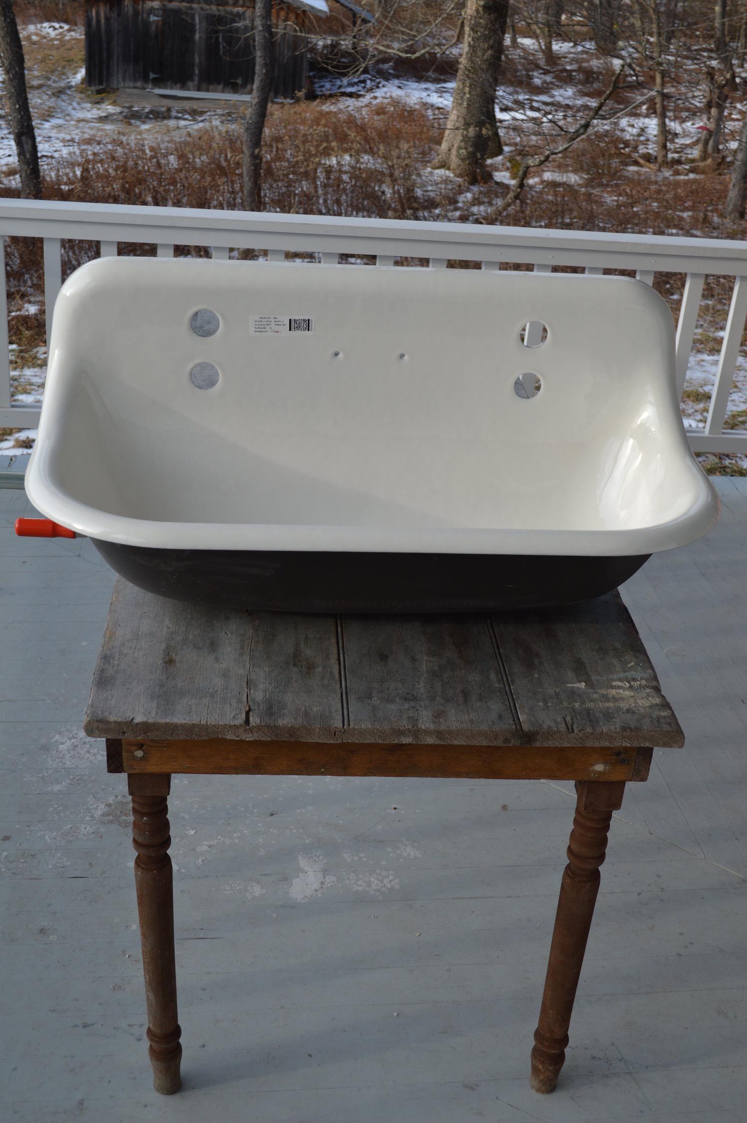 2ll winter - sink.jpg