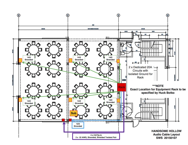 2n winter - Audio Cabling.jpg