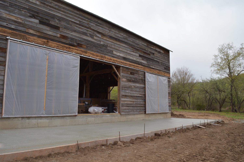 spring bbb - patio - foundation.jpg
