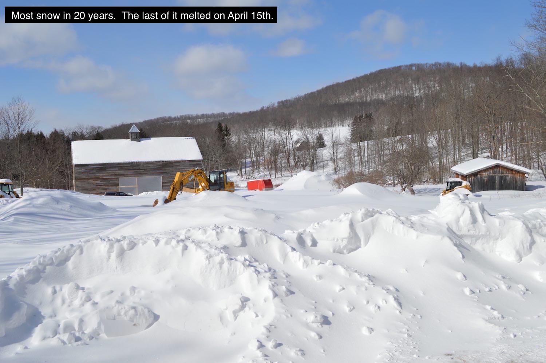 2g winter - snow piles.jpg
