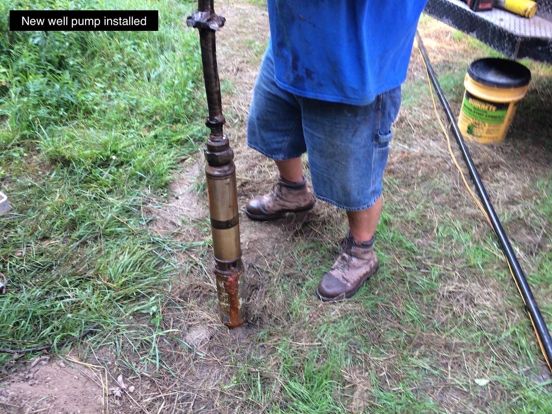 spring z - water pump.jpg