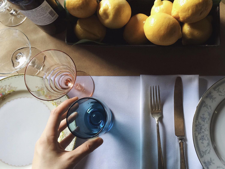 HH Table Ware.003.jpeg