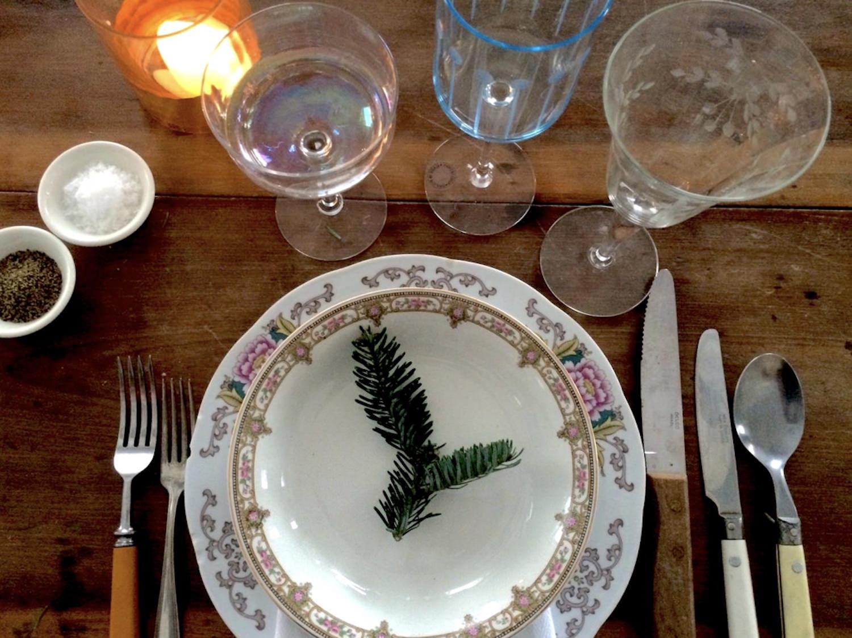 HH Table Ware.004.jpeg