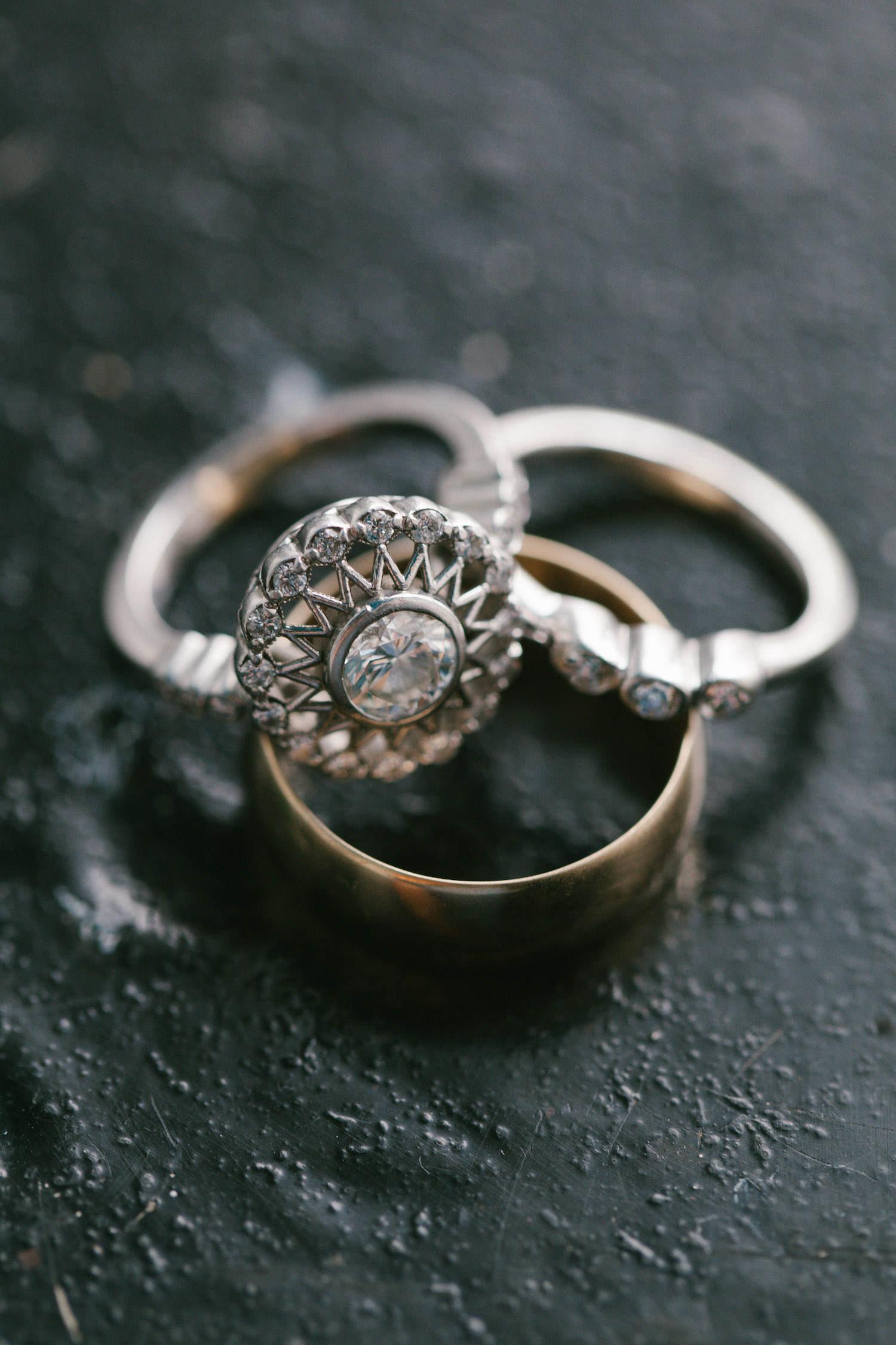 1640_Wedding_027.jpg