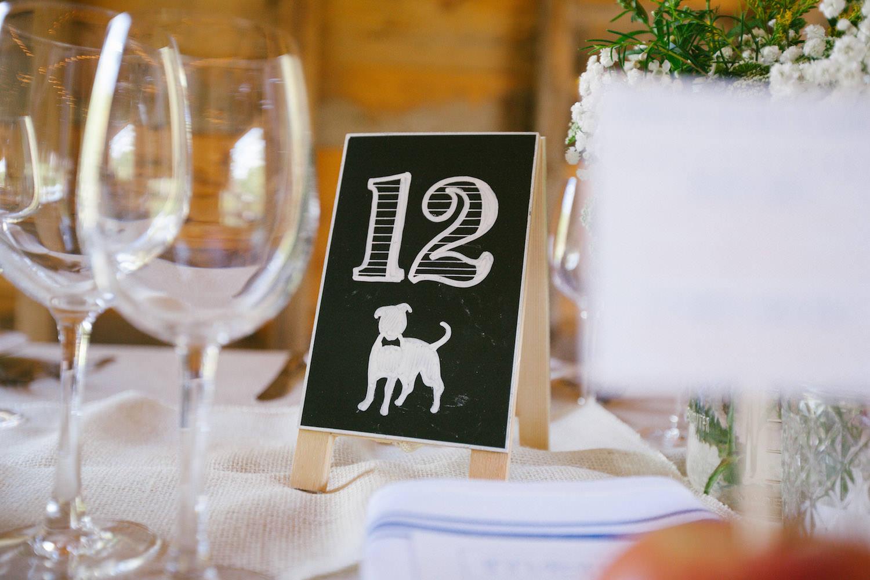 1640_Wedding_160.jpg