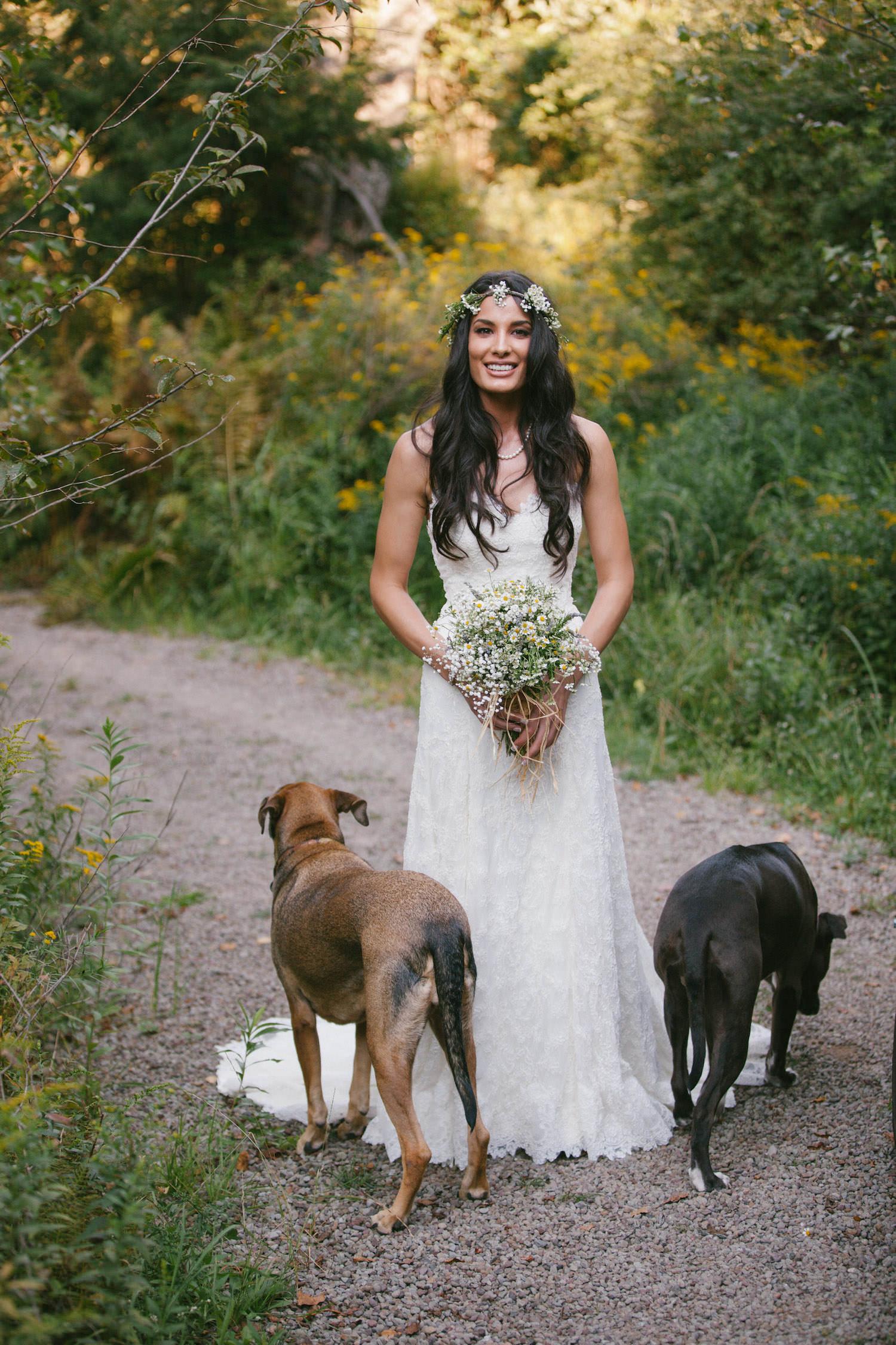 1640_Wedding_315.jpg