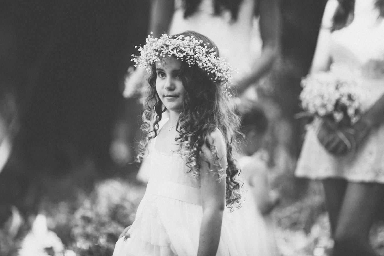 1640_Wedding_364_Mono.jpg