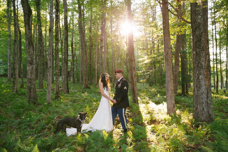 1640_Wedding_410.jpg